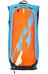 Mavic Crossmax Hydropack 8,5 L montana